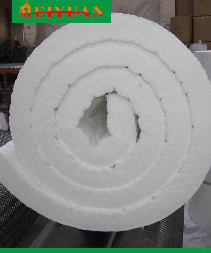 1260STD Ceramic Fiber Blanket