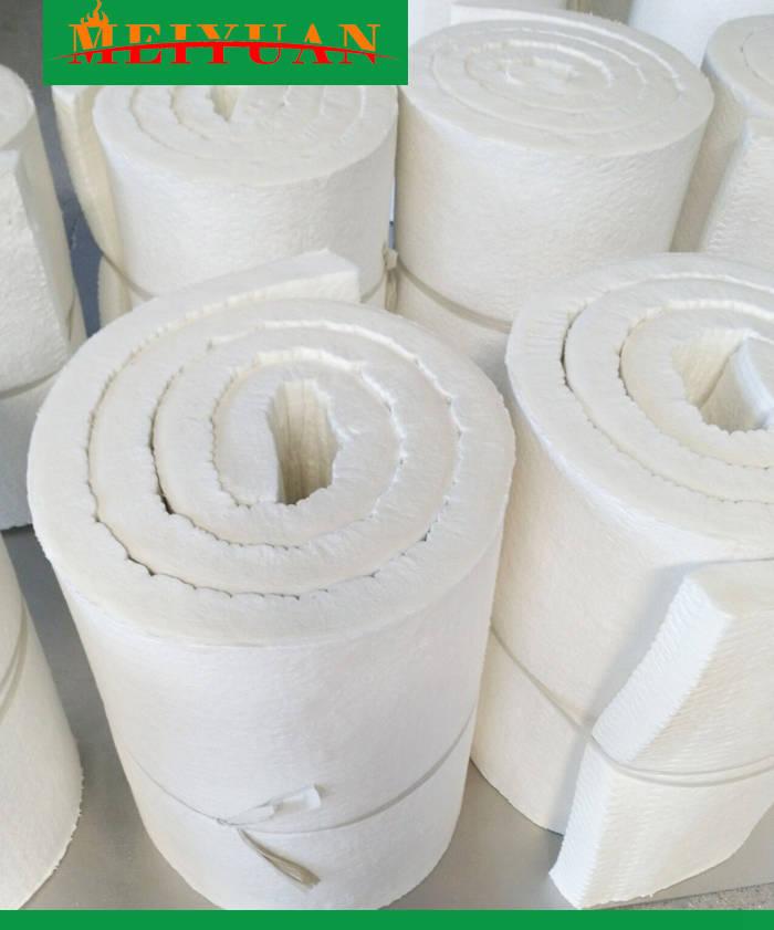 1400HA Ceramic Fiber Blanket