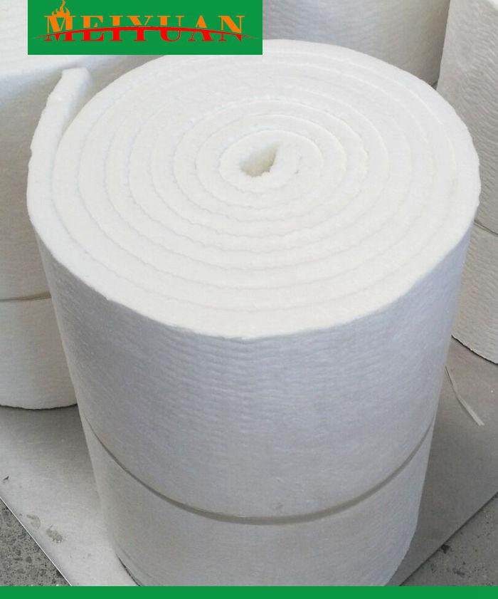 1400HZA Ceramic Fiber Blanket