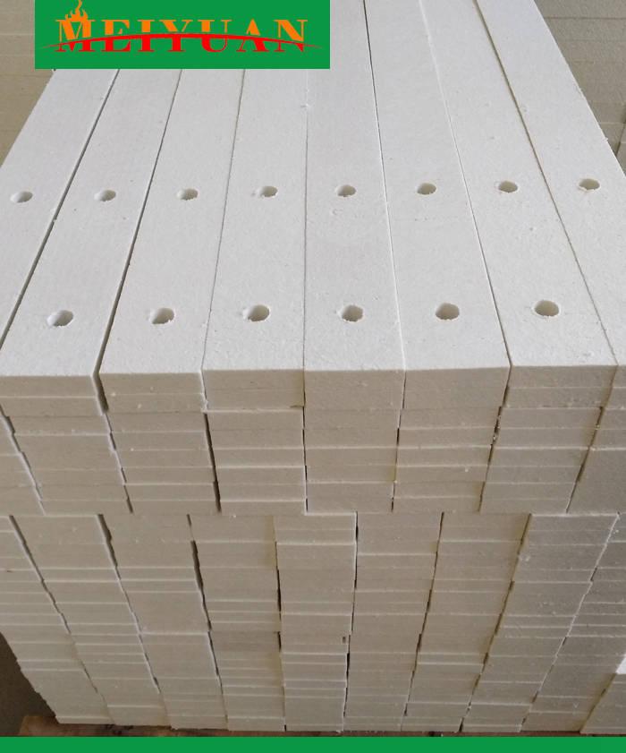 1260STD Ceramic Fiber Board