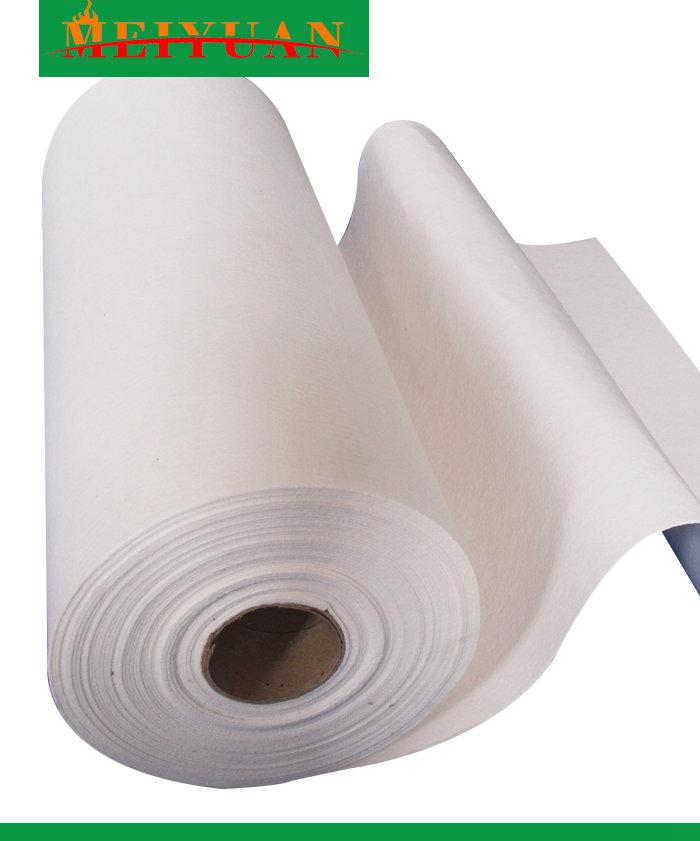 1430HZ Ceramic Fiber Paper