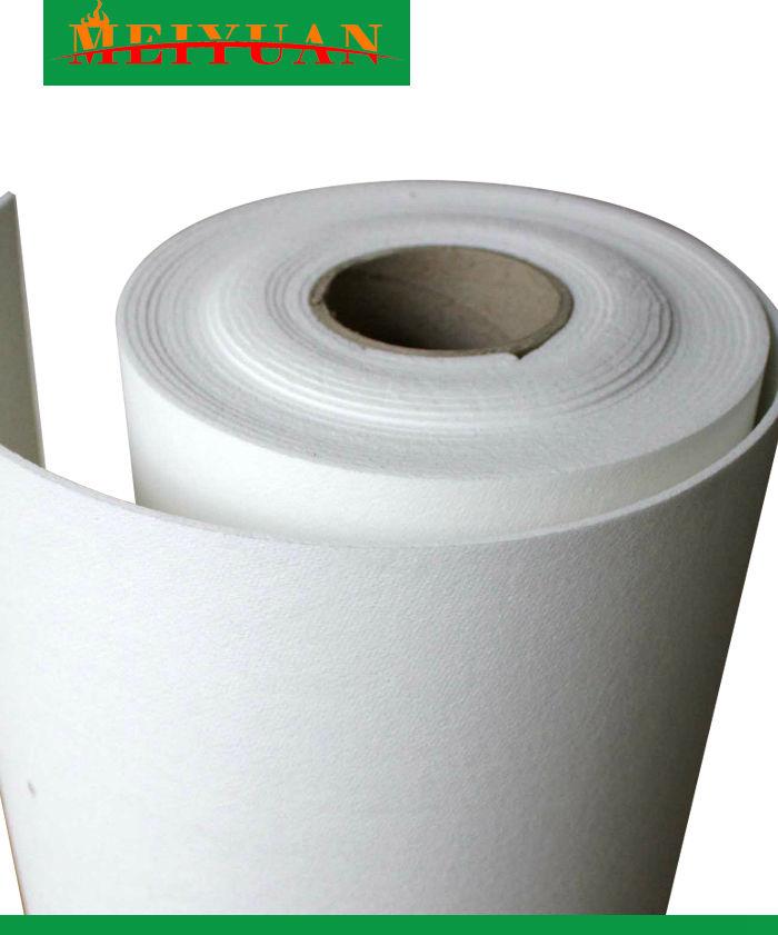 1400HA Ceramic Fiber Paper