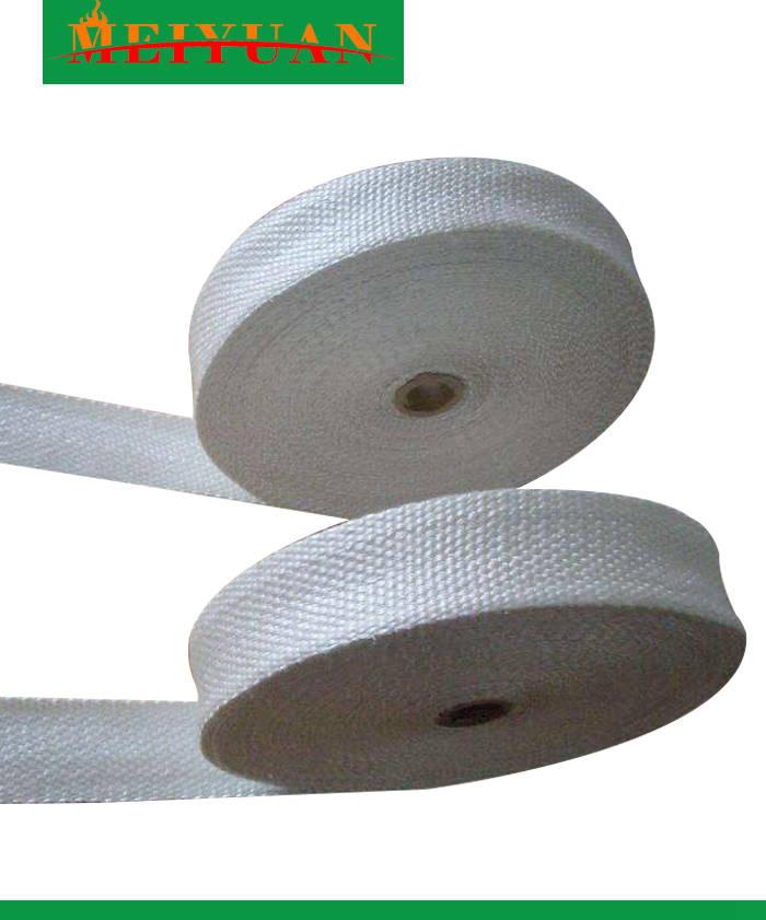 Ceramic Fiber Tape